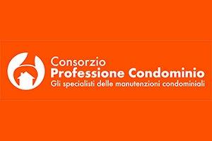 Consorzio professione condominio