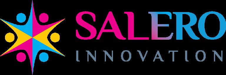 Salero innovation | Sviluppo software e app mobile su misura