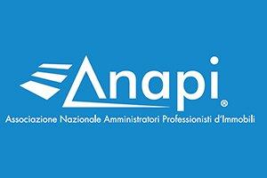 ANAPI - Associazione Nazionale Amministratori Professionisti d'immobili