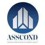 Asscond Srl
