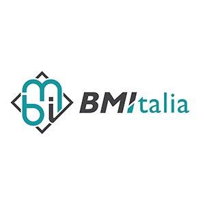 Bmitalia - Associazione Nazionale Amministratori Immobiliari & Building Manager