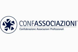 CONFASSOCIAZIONI | Confederazione associazioni professionali