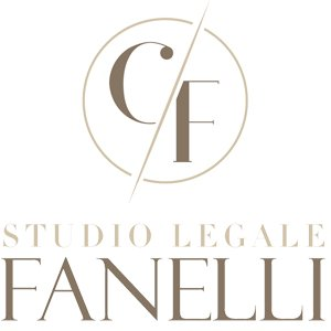 Studio legale Fanelli