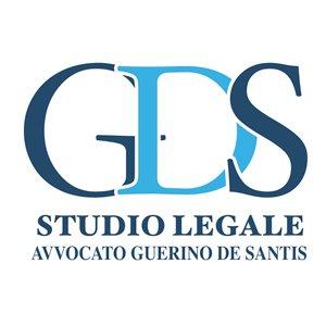 GDS | Studio legale Avvocato Guerino De Santis