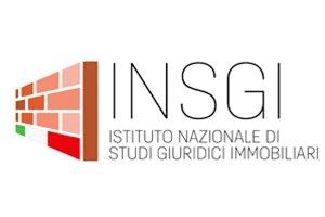 INSGi | Istituto Nazionale Studi Giuridici Immobiliari